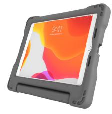 "Brenthaven Edge Bounce Case for iPad 10.2"" 7th & 8th Gen"